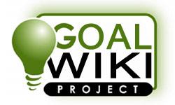 Wiki.goal.cz